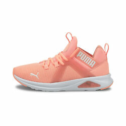 Womenand039s Enzo 2 Speckle Training Shoes