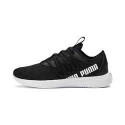 Womenand039s Star Vital Training Shoes