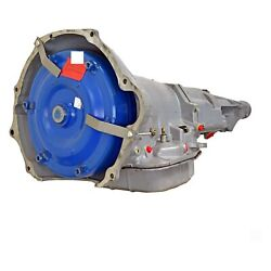 For Dodge Ram 2500 98-99 Replace Remanufactured Automatic Transmission Assembly
