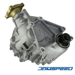 New Power Take Off Differential For Ford Edge Lincoln Mkx All Wheel Drive
