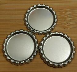 🌺*SALE* Dollhouse Miniature Trays Lot of 3 for 1:12🌺