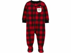 New Carters Blanket Sleeper Fast Shipping