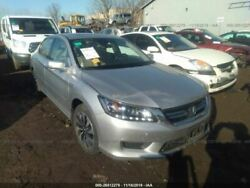 Battery Hybrid Battery Us Built Fits 14 Accord 948058
