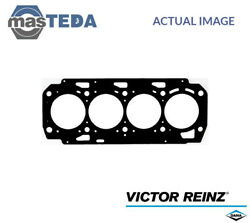 Engine Cylinder Head Gasket Victor Reinz 61-37665-20 P For Opel Insignia A 2l