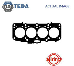 Engine Cylinder Head Gasket Elring 150390 P For Audi A4a3a6b78p1c68pab8