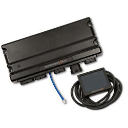 Holley Efi Electronic Control Unit 550-926 Terminator X Max For Ls-series