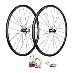 Wheelset K-force Light Off-road 27,5 Boost Sram Xd 11/12s 525036009 Fsa Bicycle