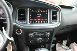 Audio Equipment Radio Display And Receiver 8.4 Touch Screen Fits 15 300 403253