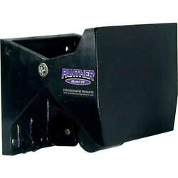 Marinetech Products Panther 35 Motor Lifter 55-0035