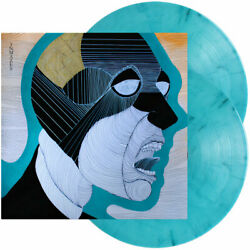 Vola - Inmazes / 2xlp Vinyl Limited Edition On Colored