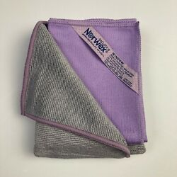 Norwex Basic Package For Home Cleaning Enviro Cloth Window Cloth