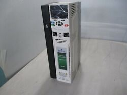 Control Techniques M700-044 M700-044-00172 A W/ Keypad And Si-ethercat