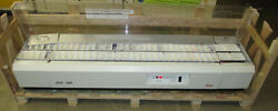 Leica St4040 St 4040 Linear Staining System Stainer W/ Load Unload Station