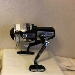 Daiwa 8000 Millionmax In Mint Condition Same Size As Gs-90 Made In Japan