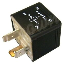 For Jeep Grand Cherokee 1993 Crown 4504215 Cooling Fan Motor Relay