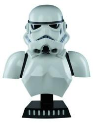 Star Wars Bust 1/1 Stormtrooper Sideshow Collectibles