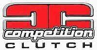 Competition Clutch Honda S2000 Twin Disc Flywheel $342.48