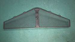 Ford 1933 And 34 Car Also 1935 And 36 Pick Up Truck Cow Vent Screen