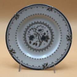 Royal Doulton Old Colony 6 5/8 Bread And Butter Plate