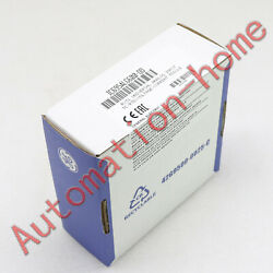 Ic695alg600-dd For Fanuc New In Box Free Shippingqw