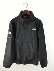 Supreme The Tops Jacket Xl