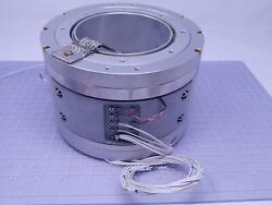 Moog 57434-950 Slip Ring Rotary Electrical Interface Collector Swivel