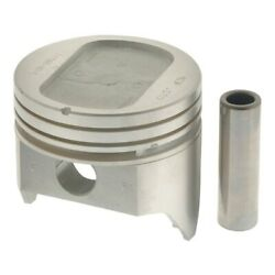 For Ford F-150 1977-1993 Sealed Power W463p Piston