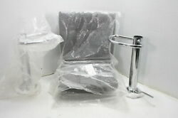See Notes Square Pu Leather Adjustable Bar Stools W Back Counter Height Swivel