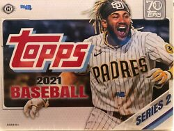 🔥 2021 Topps Series 2 1986 Topps Chrome Silver Pack Base Cards Pick Your Card