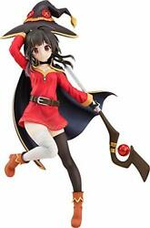Bless This Wonderful World Megyin Sneaker Bunko 30th Anniversary Ver. 1/7 Scale
