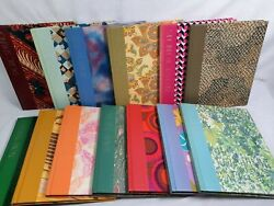 1970and039s Time Life Books. The Art Of Sewing. Bright Beautiful Fashion Book Lot 13