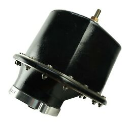 Side-power Bow Stern Thruster Ignition Protected 12v Motor 40kg Sep 40/125s-nq