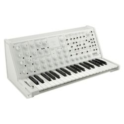 Synth A Tastiera Ms-20 Fs - Special Edition White