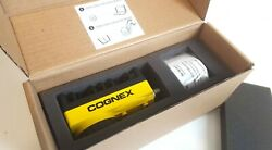 New Cognex Is5610-01 In-sight Vision System Camera 828-0316-1r C