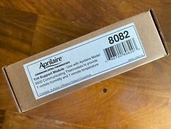 New Aprilaire 8082 Humidifier Part, Temperature Support Module For Model 8800