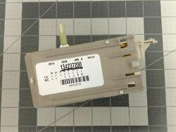 Frigidaire Kenmore Washer Timer 134237200