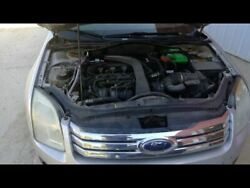 Automatic Transmission 2.3l 5 Speed Fits 07-09 Fusion 773975