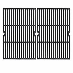 Ggc 19 1/4 Inch Grill Grate Replacement For Charmglow Bbq Grillware Nexgrill Web