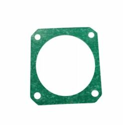 Cylinder Gasket For Stihl Ms880 088 Chainsaw Oem 1124 029 2310 Wagners