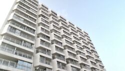 Wanna Find A Luxurious Rental Apartment In Tokyo Meguro Plaza Is The Best Place