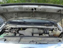 Air Cleaner 5.4l Fits 11-16 Ford E350 Van 813092