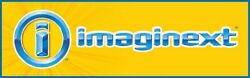 Fisher-price Imaginext Action Figures Multiple Characters Available