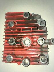 Briggs And Stratton 210812 Cylinder Head And 27216 Head Gasket For 3hp Engine