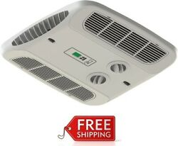 Coleman Mach 9630-725 Air Conditioner Ceiling Assembly