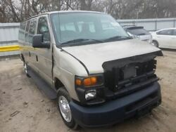 Air Cleaner 5.4l Fits 11-16 Ford E350 Van 1833798