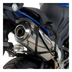 Luggage Rack Side Trunks Monokey For Triumph Tiger 1050 07/12 Givpl727 This