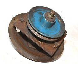 Ford Lgt-165 Garden Tractor 50 Deck Spindle Jacobsen Riding Lawn Mower Part