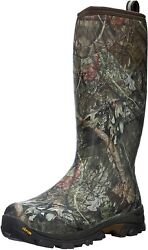 Muck Boots Woody Arctic Ice Extreme Conditions Menand039s Winter Hunting Boot With Ar