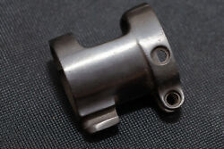 M1917 / P14 Front Barrel Band Blued - Eddystone Marked