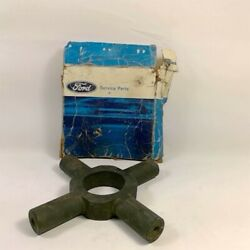 Nos Oem Ford Eaton 13600 Axle C3tz-4237-a Differential Pinion Kit